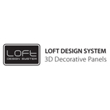 Loftsystem sq160