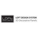 Loftsystem sq160