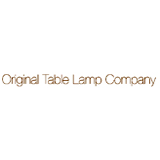 Originaltablelamps