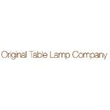 Originaltablelamps