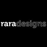 Raradesigns sq160