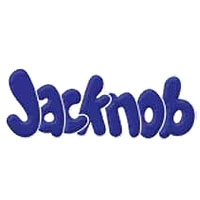 Jacknob