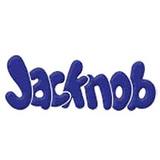 Jacknob sq160