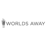 Worlds away sq160