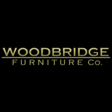 Woodbridgefurniture