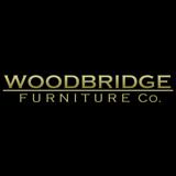 Woodbridgefurniture sq160