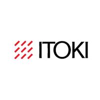 Itoki