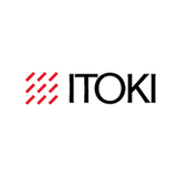 Itoki sq160