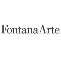 Fontanaarte