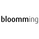 Bloomming sq160