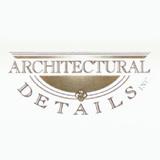 Arch details sq160