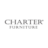 Charterfurniture sq160