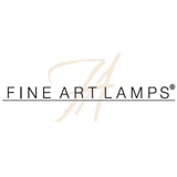 Fineartlamps