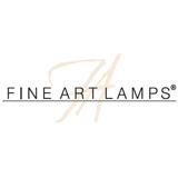 Fineartlamps sq160
