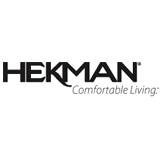 Hekman sq160