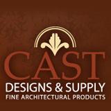 Castdesignsupply