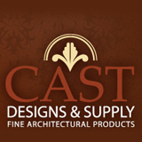 Castdesignsupply sq160