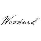 Woodard furniture sq160