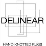 Delinear sq160