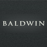 Baldwinhardware