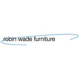 Robinwade sq160