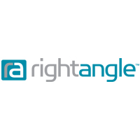 Rightangle