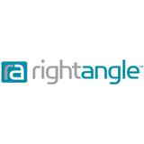 Rightangle sq160