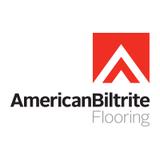 Americanbiltrite sq160