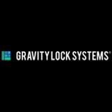 Gravitylock