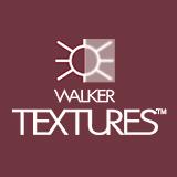 Walkerglass sq160