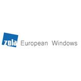Zola sq160