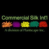 Commercialsilk
