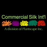 Commercialsilk sq160