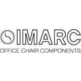 Imarc sq160