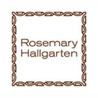 Rosemary hallgarten