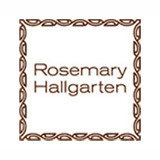 Rosemary hallgarten sq160