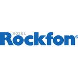 Rockfon logo sq160
