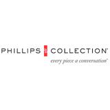 Phillipscollection sq160
