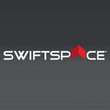 Swiftspace sq160