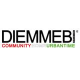 Diemmebi sq160