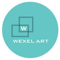 Wexel art