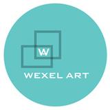 Wexel art sq160