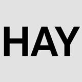 Hay sq160