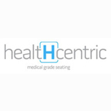 Healthcentric sq160