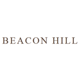 Beaconhilldesign
