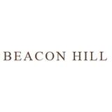 Beaconhilldesign sq160