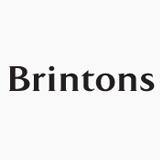 Brintons sq160