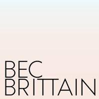 Bec brittain