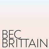 Bec brittain sq160