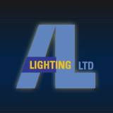 Allightingltd